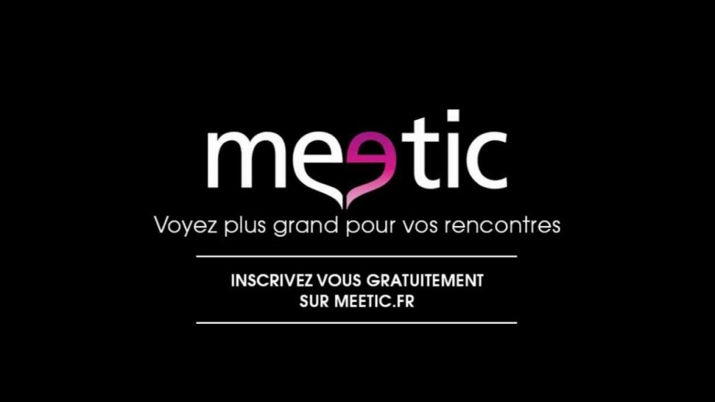 meetic conseils